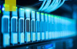 Network Design & Installation