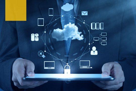 Software & System Maintenance